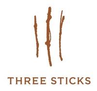 Three Sticks Wines