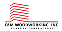 C&M Woodworking Inc.