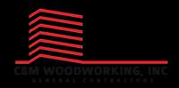 C&M Woodworking Inc.