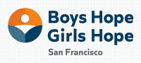 Boys Hope Girls Hope San Francisco
