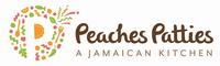 Peaches Patties