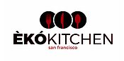 Eko Kitchen