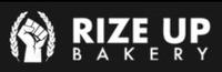 Rize Up Bakery LLC