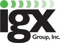 IGX Group