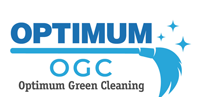Optimum Green Cleaning LLC