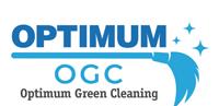 Optimum Green Cleaning LLC