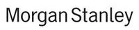 The Cypress Group at Morgan Stanley