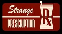 Strange Rx Productions