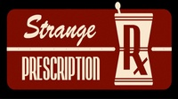 Strange Rx Productions