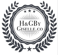 H&GByGiselle.co