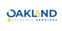 Oakland Payments Services LLC