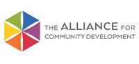 Alliance for Community Development