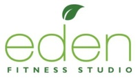 Foxx Fitness LLC dba Eden Fitness Studio/dba Bridal Fitness Coach