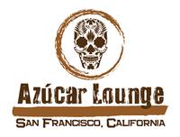 Azucar Lounge