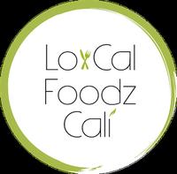 LoCal Foodz Cali Inc.