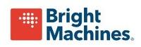 Bright Machines