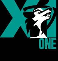 Xtreme 1 Financial
