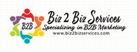 Biz 2 Biz Services and Promotions