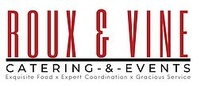 Roux and Vine Catering & Events