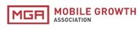 Mobile Growth Association