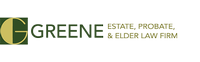 Greene Estate, Probate & Elder Law Firm