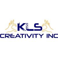 KLS Creativity Inc.