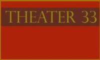 Theater 33, LLC