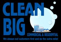 Clean Big, Inc.