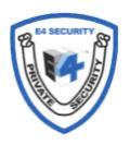 E4 Security