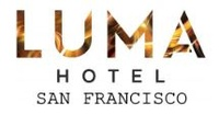 LUMA Hotel San Francisco