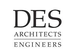 DES Architects + Engineers Inc.
