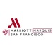 San Francisco Marriott Marquis