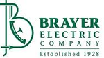 Brayer Electric Co.