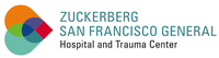 Zuckerberg San Francisco General Hospital and Trauma Center