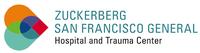 Zuckerberg San Francisco General Hospital and Trauma Center