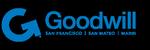 Goodwill San Francisco | San Mateo | Marin