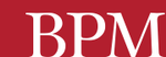 Burr Pilger Mayer, Inc.