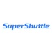 SuperShuttle of San Francisco