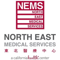 North East Medical Services (NEMS)