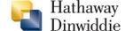 Hathaway Dinwiddie Construction Company