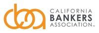 California Bankers Association