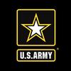 US Army Golden Gate Recruiting Center