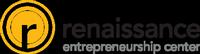 Renaissance Entrepreneurship Center WBC/SOMA