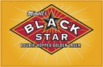 McKenzie River Corp. - Black Star Beer