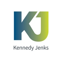 Kennedy/Jenks Consultants