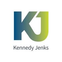 Kennedy/Jenks Consultants