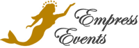 Empress Events Inc.