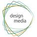 Design Media