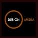 Design Media, Inc.