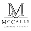 McCalls Catering & Events